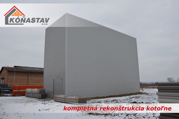 2014-5-1024x678