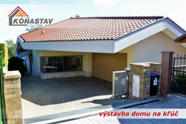 Dom1-1024x672